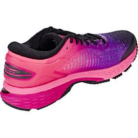 asics Gel-Kayano 25 SP Shoes Women Black/Black